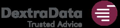 DextraData-Logo-550px