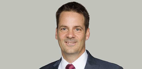 Dextradata Logipad Dirk Leese Contact Business Consultant